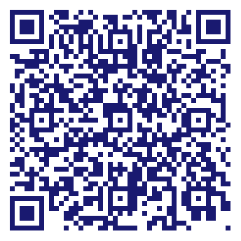 QR-Code for Local Moving Companies