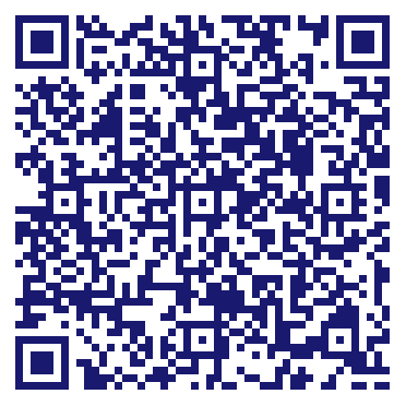 QR-Code for Local Online Marketing Services
