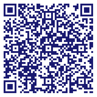 QR-Code for Local Pest Control Pros in Battle Creek, MI