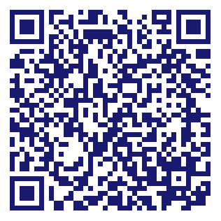 QR-Code for Local SEOd