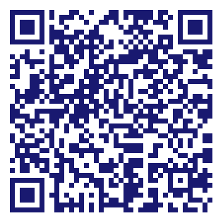 QR-Code for Local Search San Jose