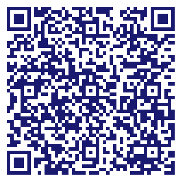 QR-Code for Local Search and Marketing Experts (LSAME)