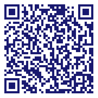 QR-Code for Local Sight