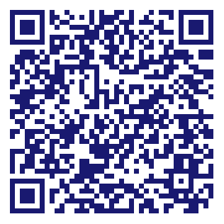 QR-Code for Local Social Selling