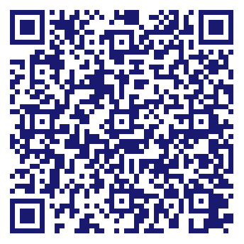 QR-Code for Local business seo services