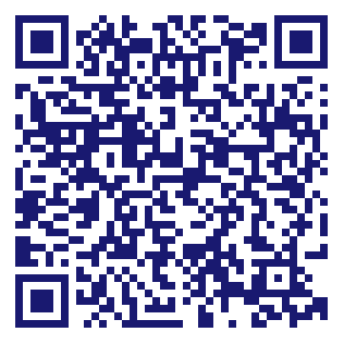 QR-Code for LocalBizNetwork LLC