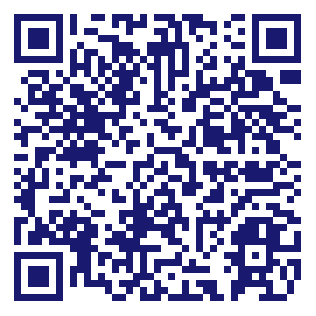 QR-Code for Localbiznetwork