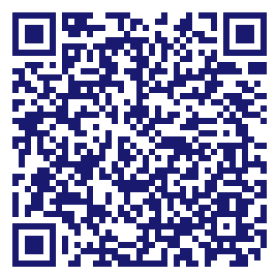 QR-Code for Locastro Vein Center