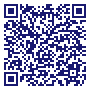 QR-Code for Locators Unlimited