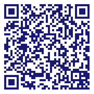QR-Code for Lock Shop