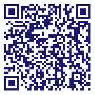 QR-Code for Lock Stock & Barrel