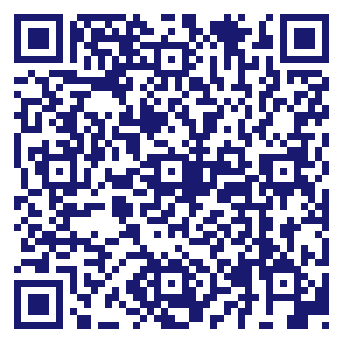 QR-Code for Lock & Key Self Storage