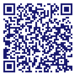 QR-Code for Lock and Tech USA