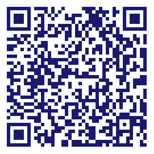 QR-Code for Lockamy Group
