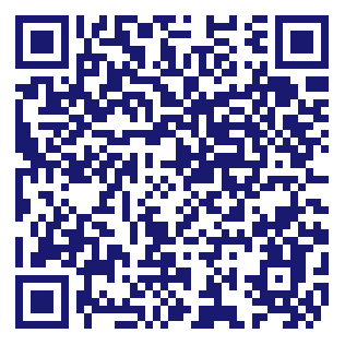 QR-Code for Locke Masonry
