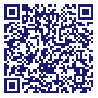 QR-Code for Lockhart Law Firm PC