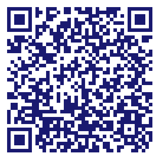 QR-Code for Lockney & Assoc Inc