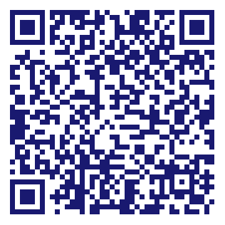 QR-Code for Lockney & Assoc