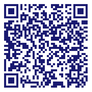 QR-Code for Locks Limited