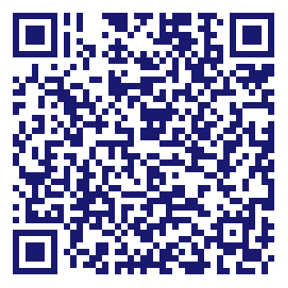 QR-Code for Locksmith Ahwatukee