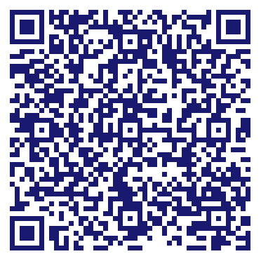 QR-Code for Locksmith Apache Junction Arizona