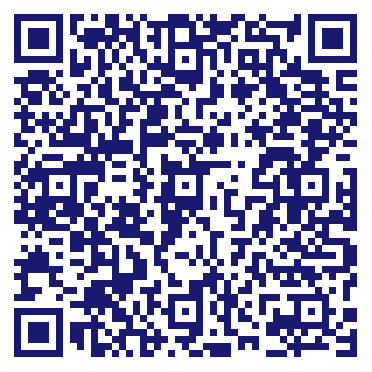 QR-Code for Locksmith Bay Ridge Brooklyn