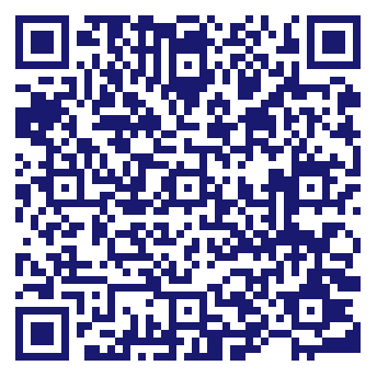 QR-Code for Locksmith Borough Park NY