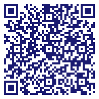 QR-Code for Locksmith Brighton Beach NY