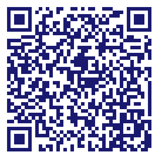 QR-Code for Locksmith Brooklyn NY