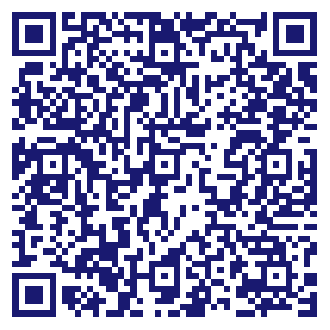 QR-Code for Locksmith Buenaventura Lakes