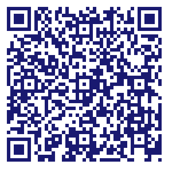 QR-Code for Locksmith Centerville UT