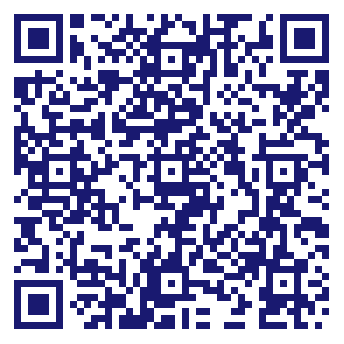 QR-Code for Locksmith Clearfield UT