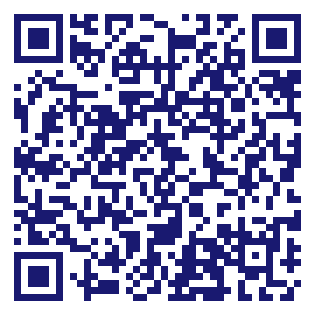 QR-Code for Locksmith Des Moines