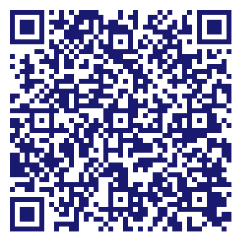 QR-Code for Locksmith Dyker Heights NY