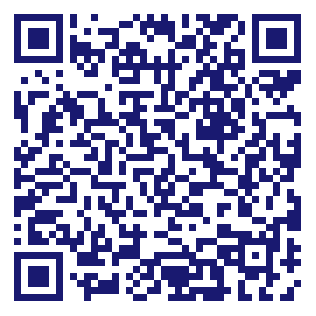 QR-Code for Locksmith East Point