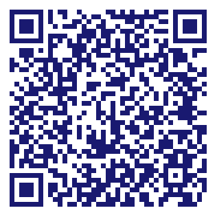 QR-Code for Locksmith Federal Way
