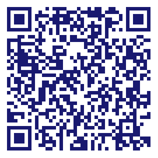 QR-Code for Locksmith Goodyear