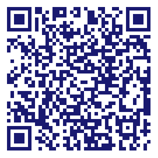 QR-Code for Locksmith Kirkland
