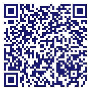 QR-Code for Locksmith Lehi