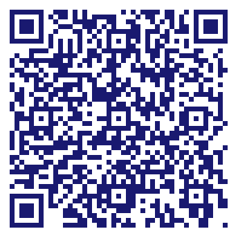 QR-Code for Locksmith Maple Valley