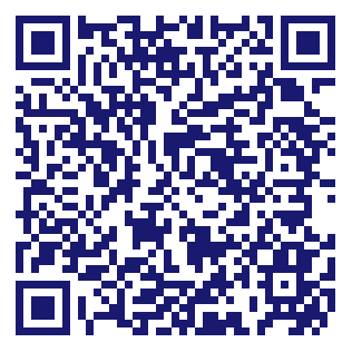 QR-Code for Locksmith Murray UT