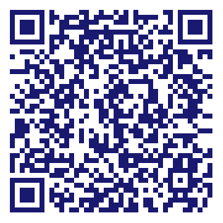 QR-Code for Locksmith Murray Utah