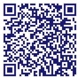 QR-Code for Locksmith New York