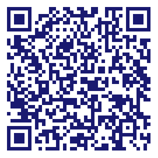 QR-Code for Locksmith Olympia