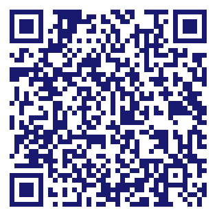 QR-Code for Locksmith On Call