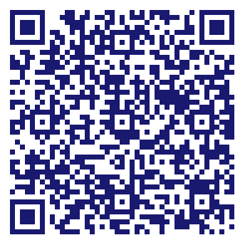 QR-Code for Locksmith Pleasant View UT
