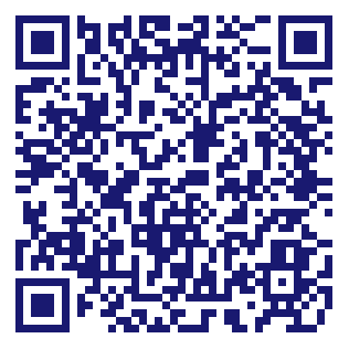 QR-Code for Locksmith Puyallup