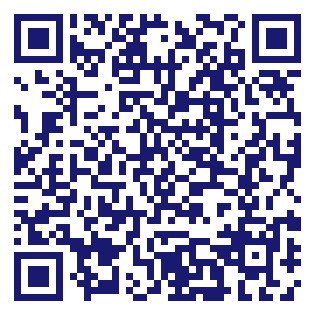 QR-Code for Locksmith Seattle WA