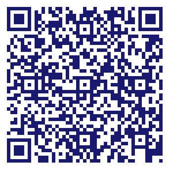 QR-Code for Locksmith Service Hopewell