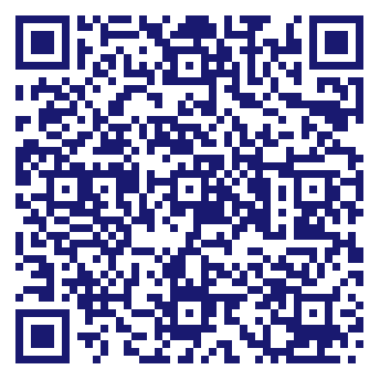 QR-Code for Locksmith Service Phoenix